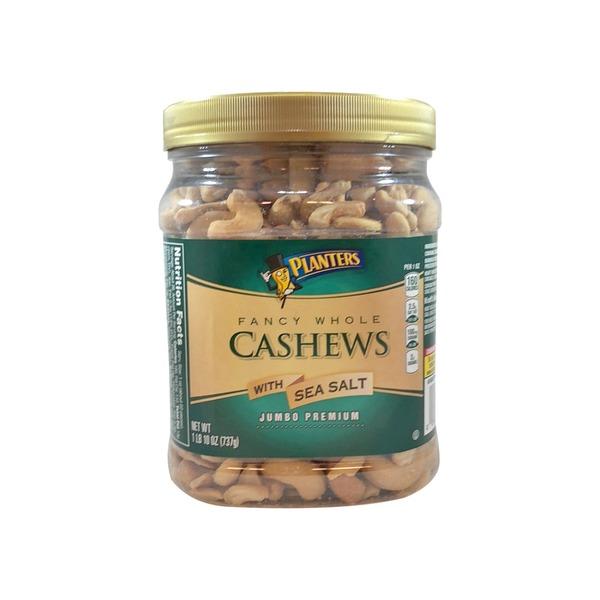 Planters Fancy Whole Cashews on planters chocolate covered cashews, planters honey roasted cashews, sam's club cashews, planters cashews with sea salt butter, planters deluxe whole cashews, planters dry roasted cashews,