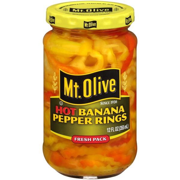 recipe: hot banana pepper relish [39]