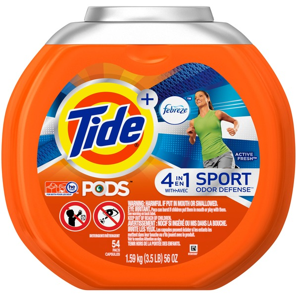 Tide is a laundry detergent owned and produced by American multinational Procter & bankjack-downloadly.tkuced in , it is the highest selling detergent brand in the world, with an .