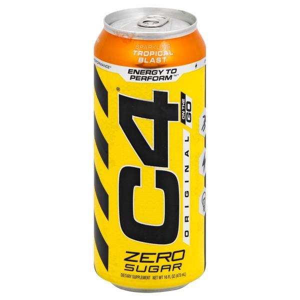 chobani drink at H-E-B - Instacart
