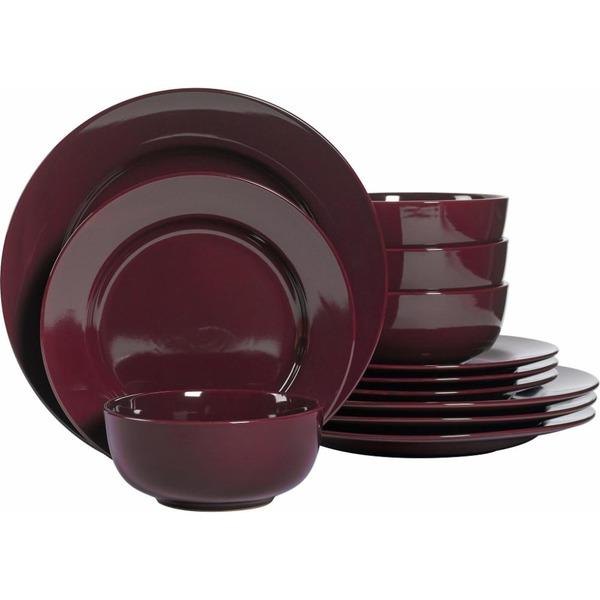 Fred Meyer. Dash of That Amalfi Purple Dinnerware Set  sc 1 st  Instacart & Dash of That Amalfi Purple Dinnerware Set from Fred Meyer - Instacart