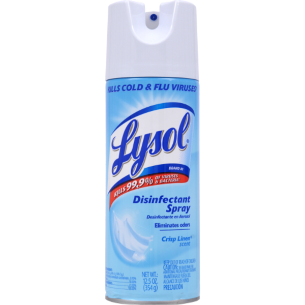 Image result for lysol spray