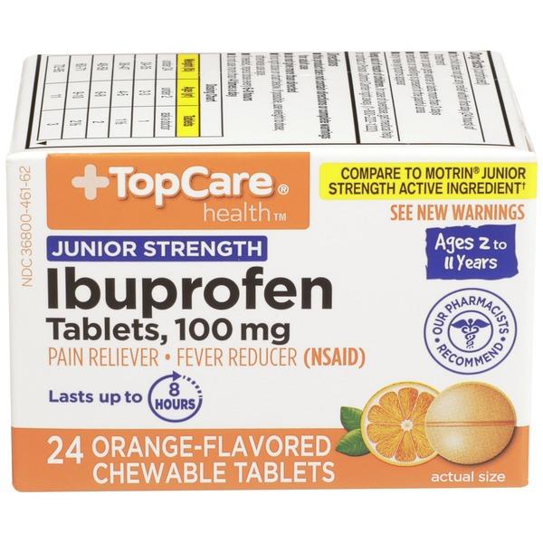 how many pills in viagra prescription