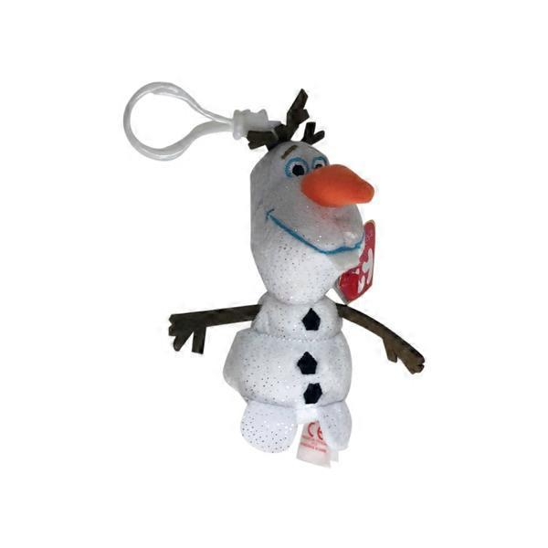 TY Plush Ty Beanie Babies Olaf Belt Clip Clip (each) from Kroger ... 89203f03043