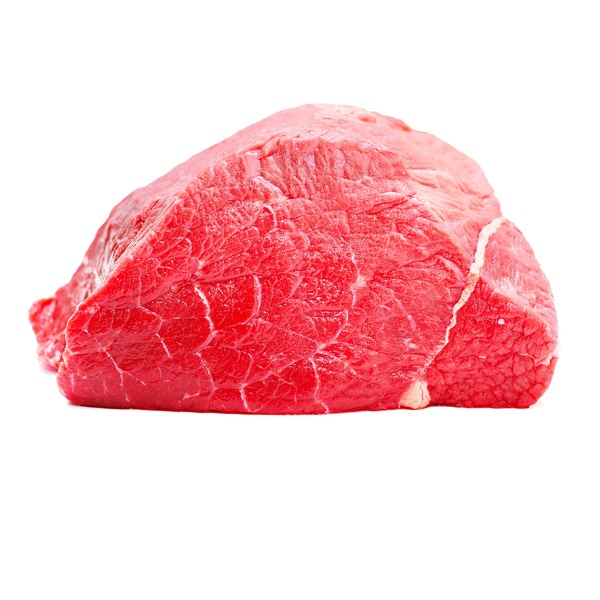 Kings GRS FED ORG BEEF TENDERL STEAK -LOIN-HORMONE