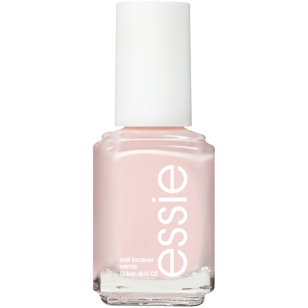 Image result for essie ballet slippers