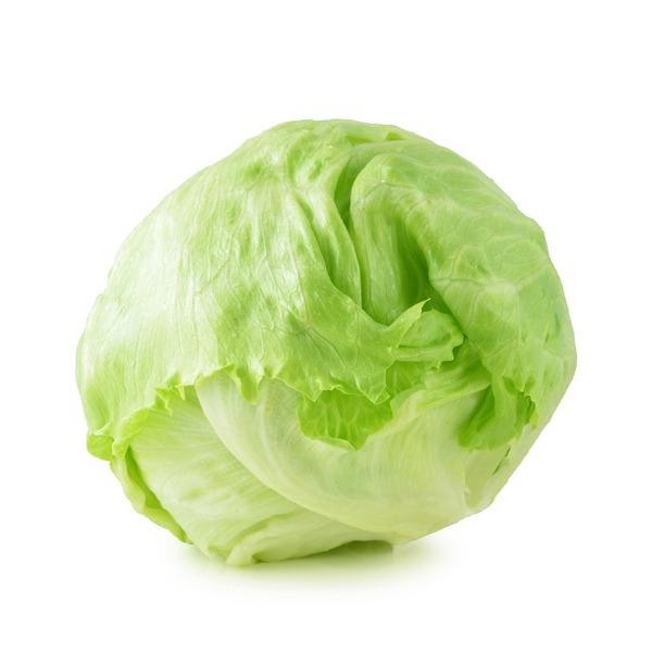Lettuce At Price Chopper Instacart