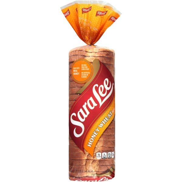 site joysphotos.com recipes breads pdf