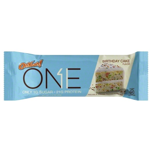 Meal Replacement Bars At Lowes Foods