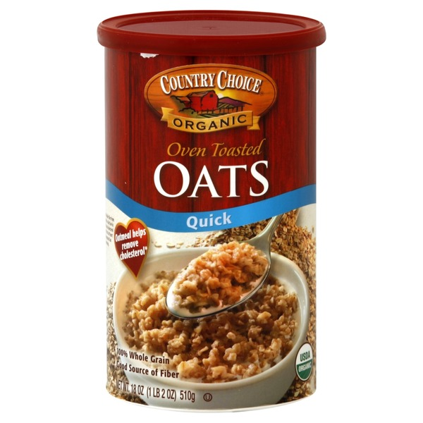 big y world class market nature s path organic quick oats