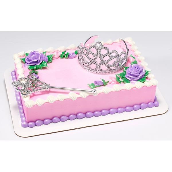 Terrific Cake At Bjs Wholesale Club Instacart Funny Birthday Cards Online Overcheapnameinfo