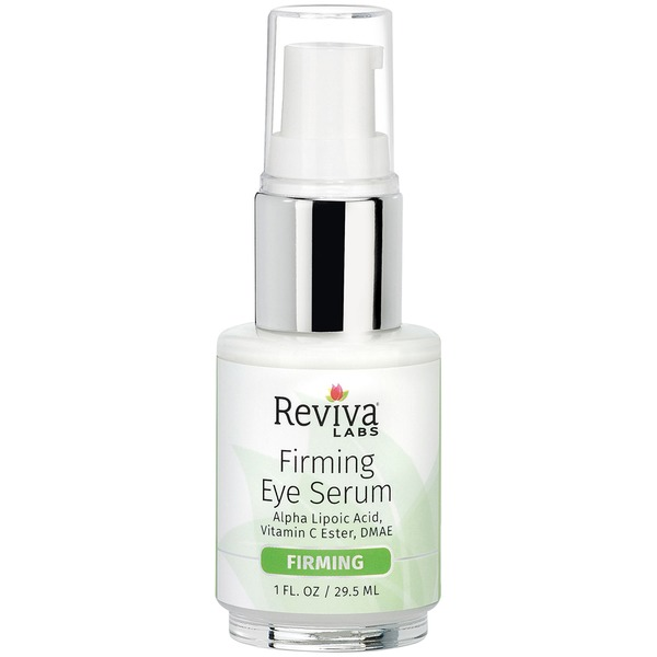 Alpha Lipoic Eye Serum Reviva 1 oz Serum VGEBY Anti-Acne Pimple Treatment Cream Shrink Pores Oil-Control Facial Skin Moisturizing, Spots Removal Cream, Pimple Treatment Cream