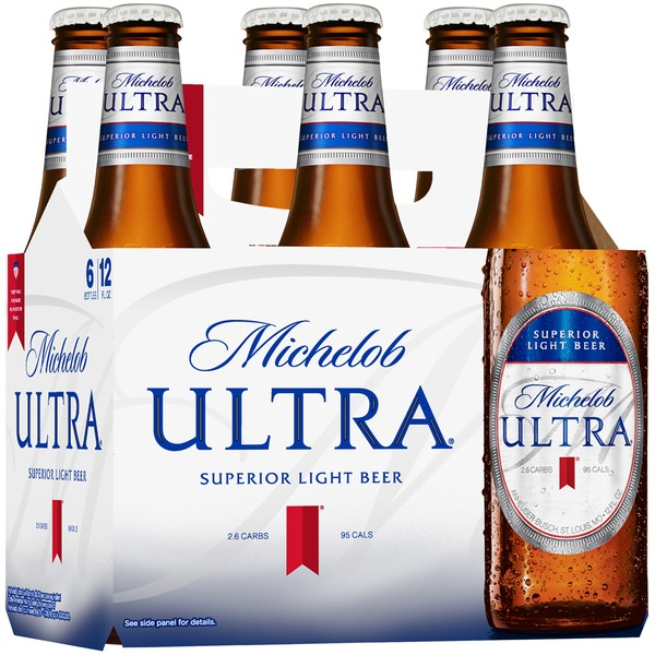 Awesome Michelob Superior Light Beer Images