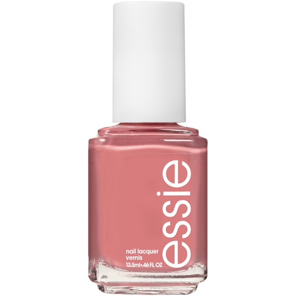 Essie® 144 Eternal Optimist Nail Color from Target - Instacart