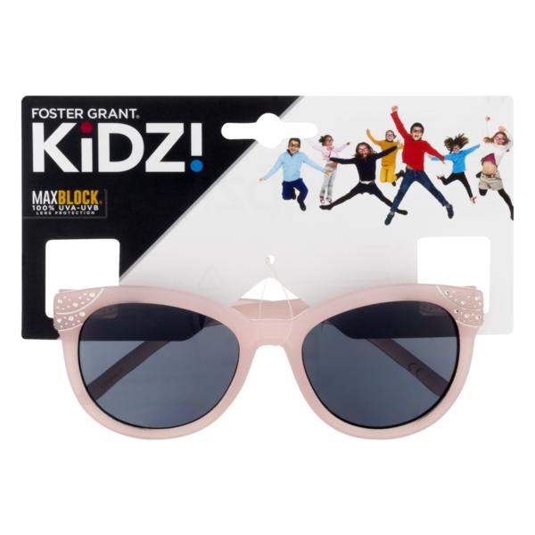 5ae8ad805d7 Foster Grants Kidz MaxBlock Sunglasses (1 ct) from ACME Markets ...