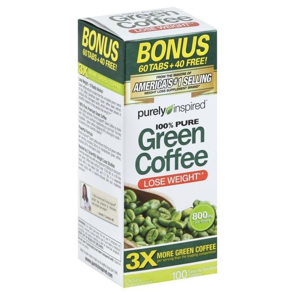 Weight loss green tea recipe photo 7