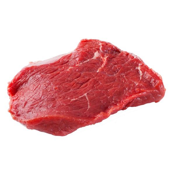 Open Nature Grass Fed Angus Beef Top Sirloin Steak (per lb