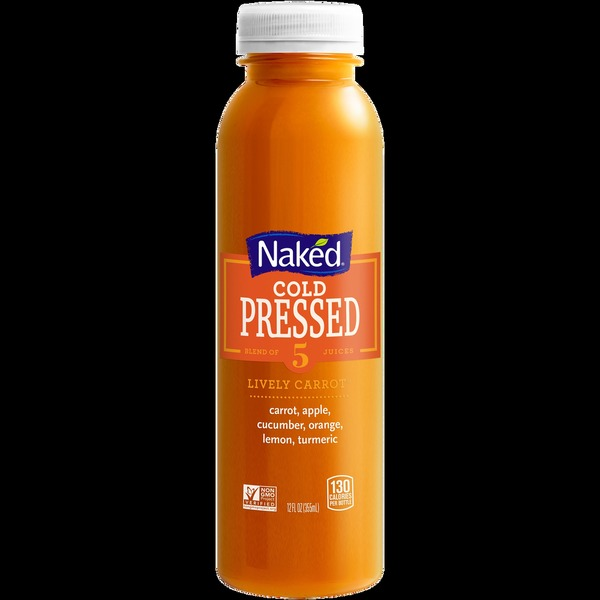 18 Worst Healthy Juice Brands & What to Buy Instead | Eat