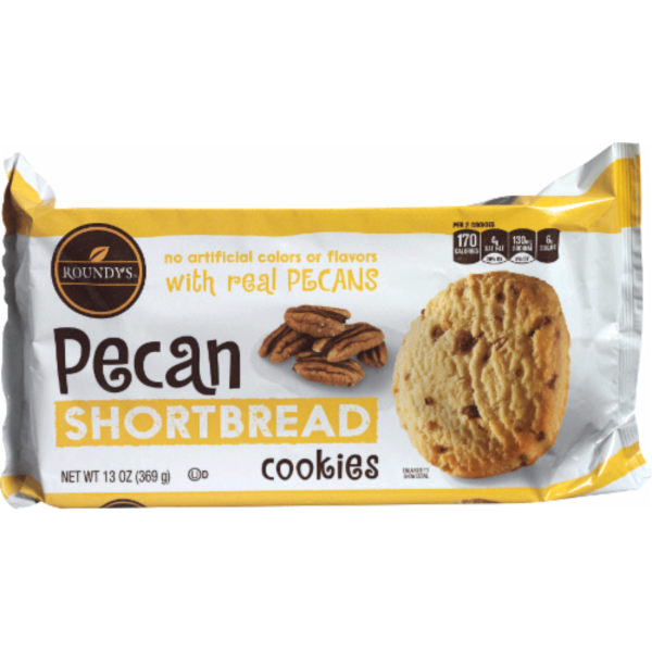 shortbread cookies at Pick \'n Save - Instacart