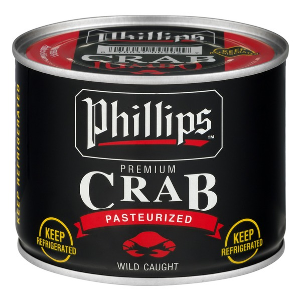 costco phillips gourmet crab jumbo