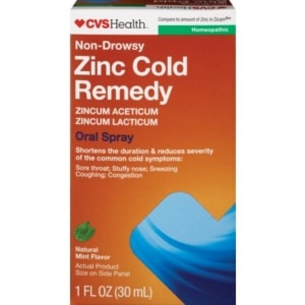 allergy nose spray at CVS Pharmacy® - Instacart