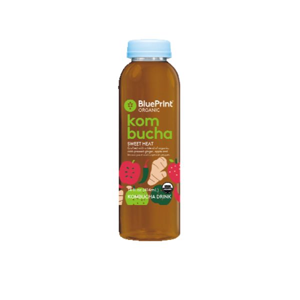 Organic juice at sprouts farmers market instacart malvernweather Gallery