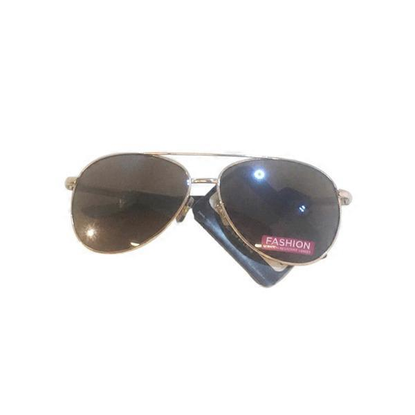 17f16fabbcd Foster Grant Madonna Sunglasses (1 each) from ACME Markets - Instacart