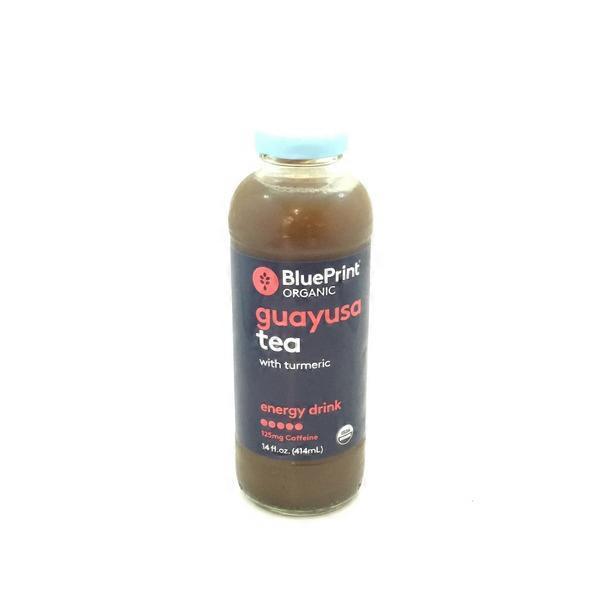 Blueprint juice at whole foods market instacart malvernweather Choice Image