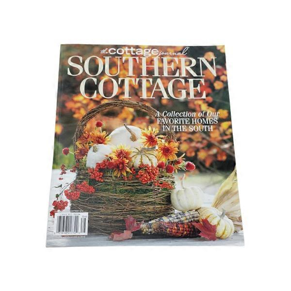 Sensational Cottage Journal Each From Earth Fare Instacart Download Free Architecture Designs Pushbritishbridgeorg