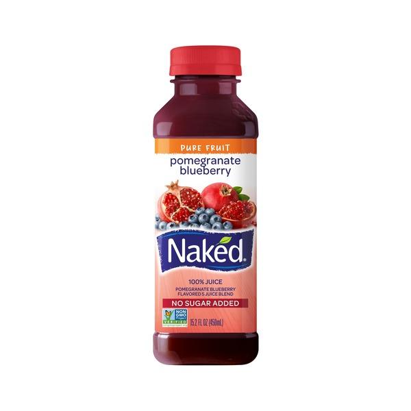 Nude in photos