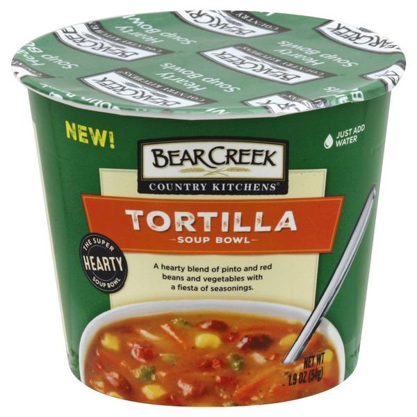 bear creek tortilla soup from safeway instacart zip code check rh instacart com Bear Creek Soup Mix Country Kitchen Bear Creek Soups