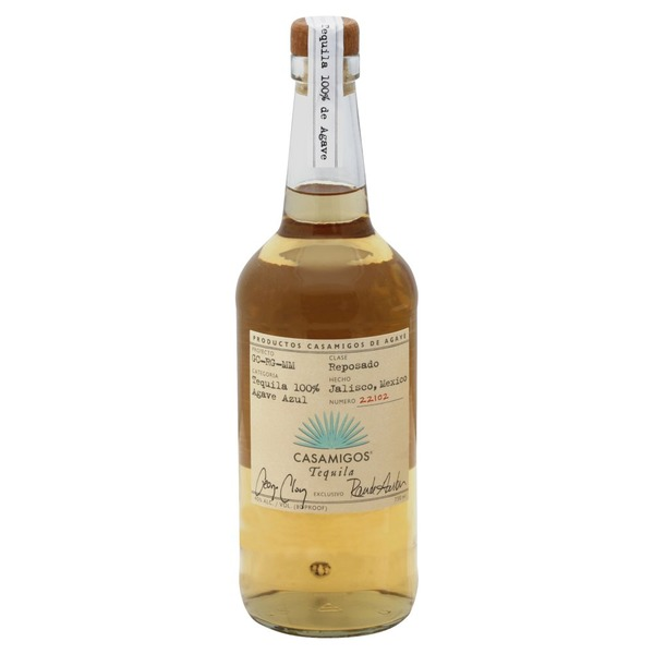 casamigos reposado from costco instacart