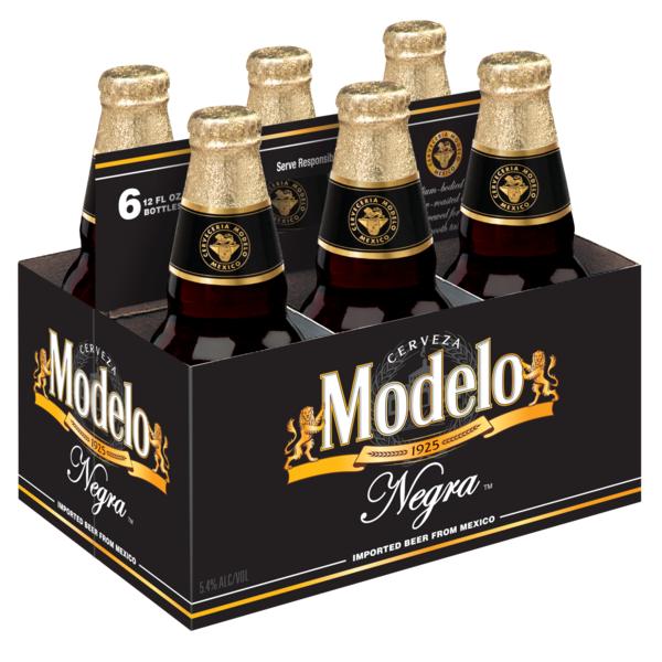 negra modelo dark ale from albertsons instacart zip code check