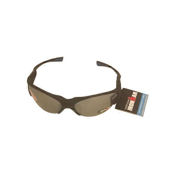 60320a844fb Foster Grant Ironman Sunglasses from ACME Markets - Instacart