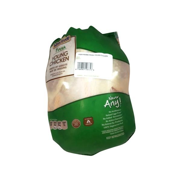 Aldi Food Products