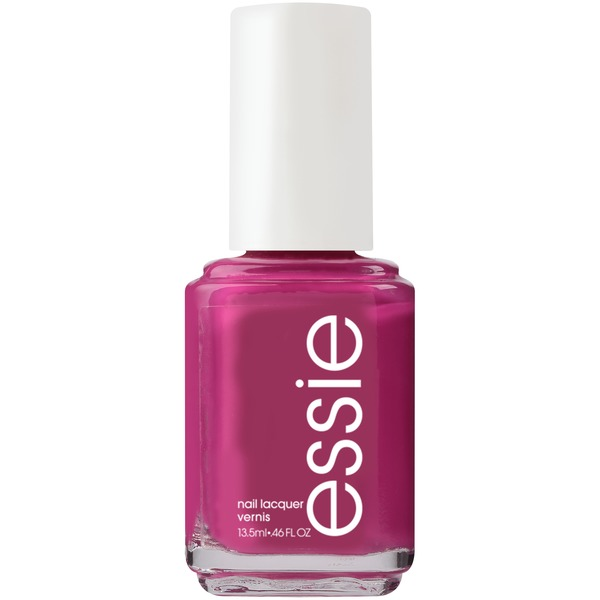 Essie® Big Spender Nail Color from CVS Pharmacy® - Instacart
