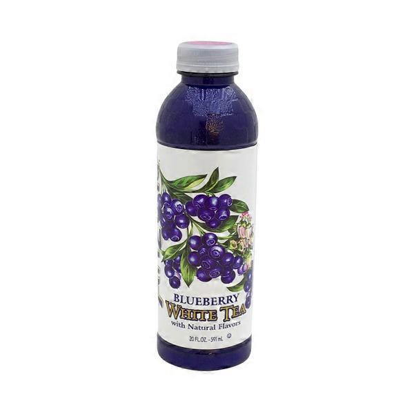 arizona blueberry white tea from cvs pharmacy u00ae