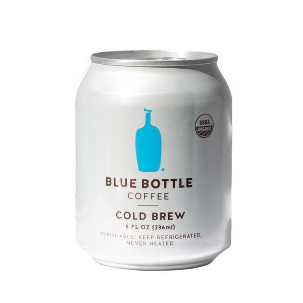 Thyme Bottle