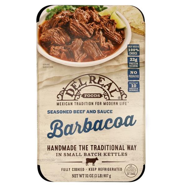 Image result for costco barbacoa