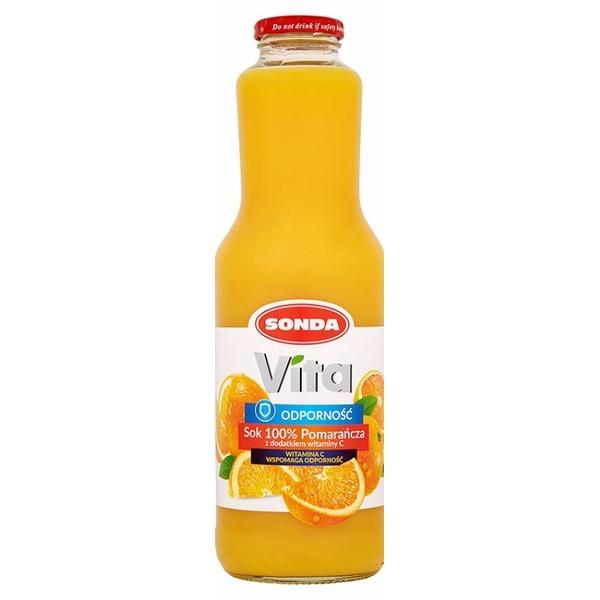 orange juice at Best Market - Instacart