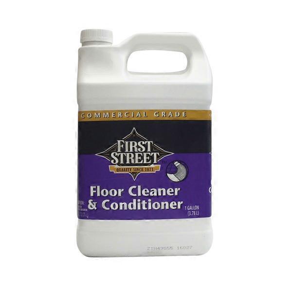floor cleaner at Smart Foodservice ® - Instacart