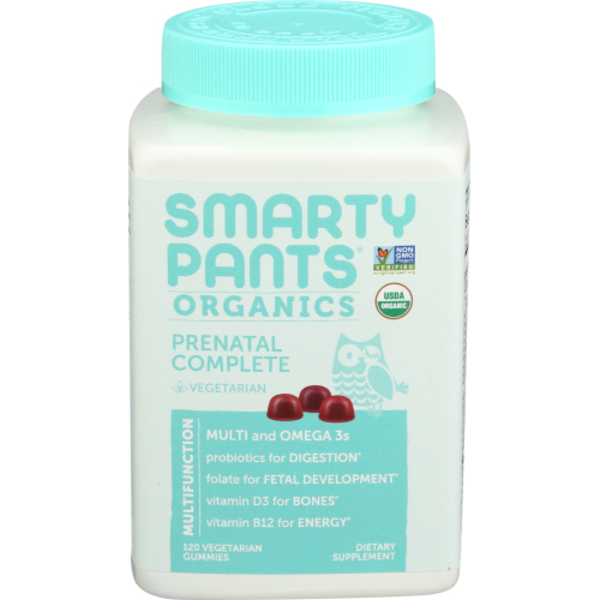 iron supplement at Sprouts Farmers Market - Instacart