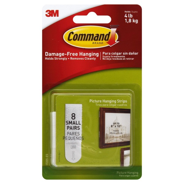 Command Picture Hanging Strips Review Command Small Hanging Hooks
