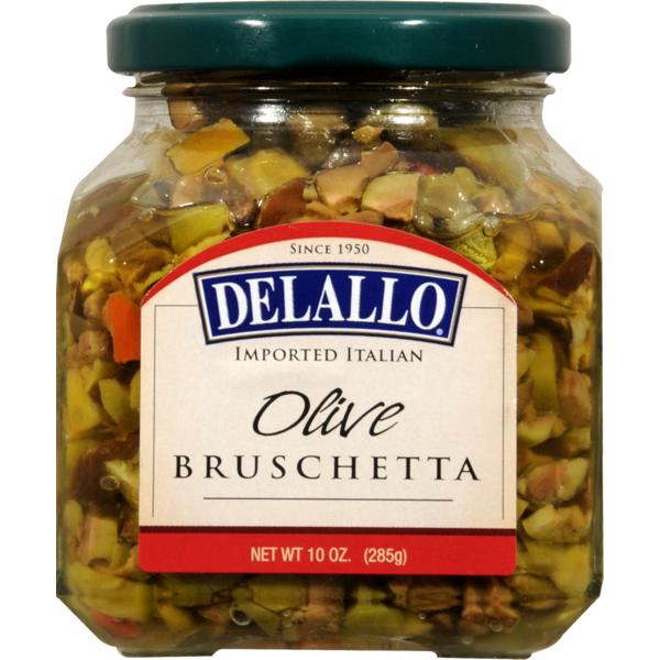green olives at Pick 'n Save - Instacart