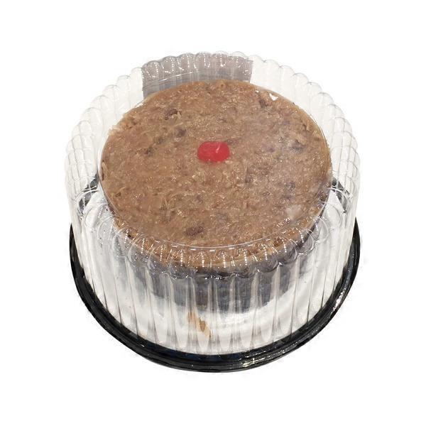Bakery Cake At Schnucks Instacart