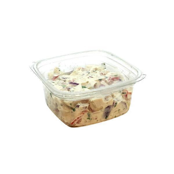 Whole Foods Market Classic Chicken Salad Per Lb From Whole Foods