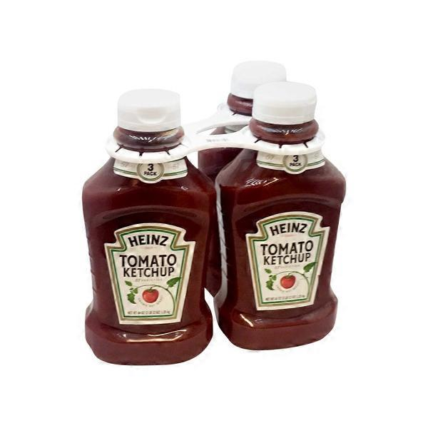 heinz ketchup pricing the product line Econ exam 1 questions study play when the price of a product increases an increase in price in heinz ketchup is likes to cause what in hunts catsup an increase in the demand for hunts catup due to tchange in the price of a substitude good.