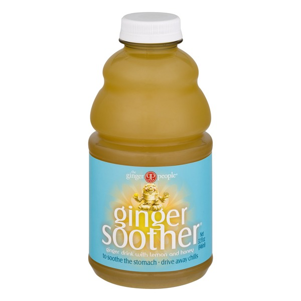 Ginger juice at whole foods market instacart malvernweather Image collections