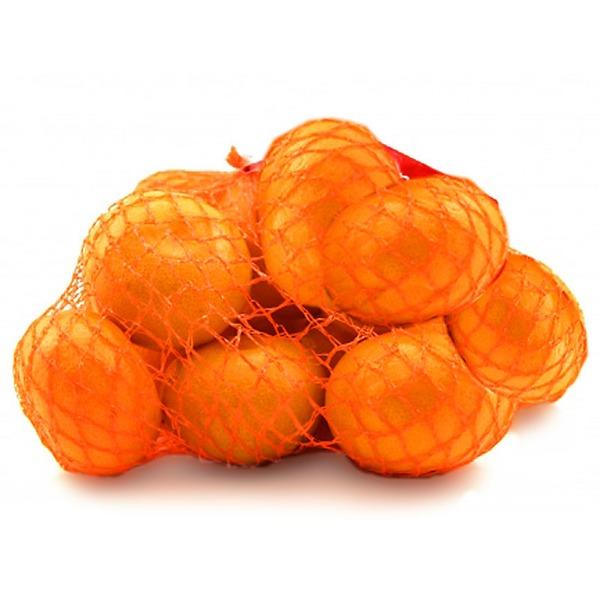 Ocean Spray Mandarins, Bag (3 lb) from Giant Food - Instacart