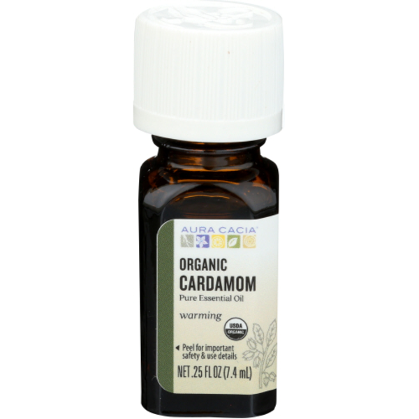 essential oil at Sprouts Farmers Market - Instacart